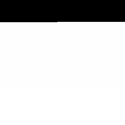 Volkswagen Göteborg