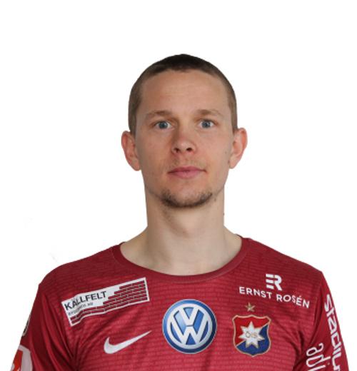 Anton Lans