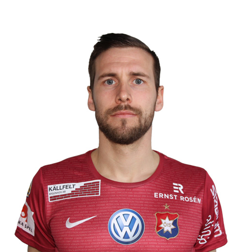 Daniel Sliper