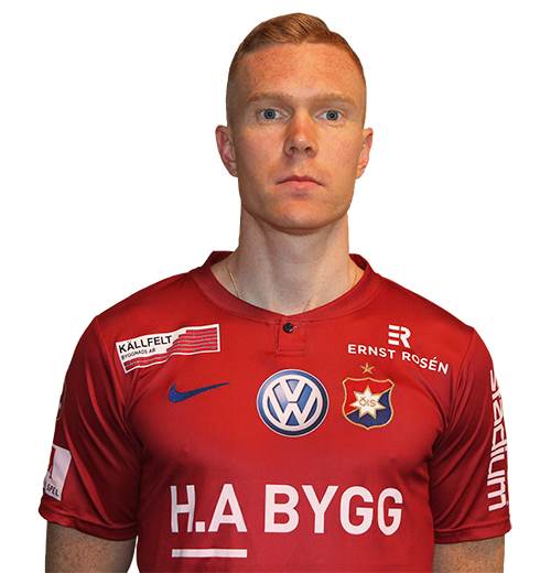 David Engström