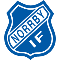 Norrby IF