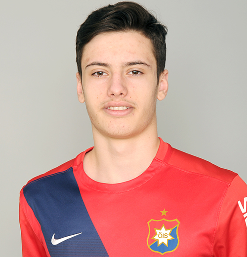 Albin Qela