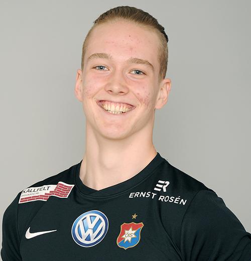 Oskar Blank