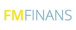 FM Finans