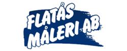 Flatås Måleri