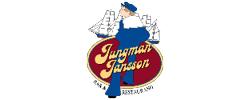 Jungman Jansson