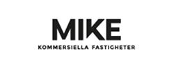 Mike Kommersiella Fastigheter