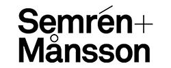 Semrén-Månsson