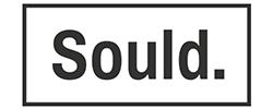 Sould