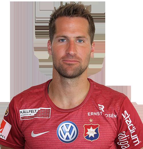 Gabriel Altemark Vanneryr
