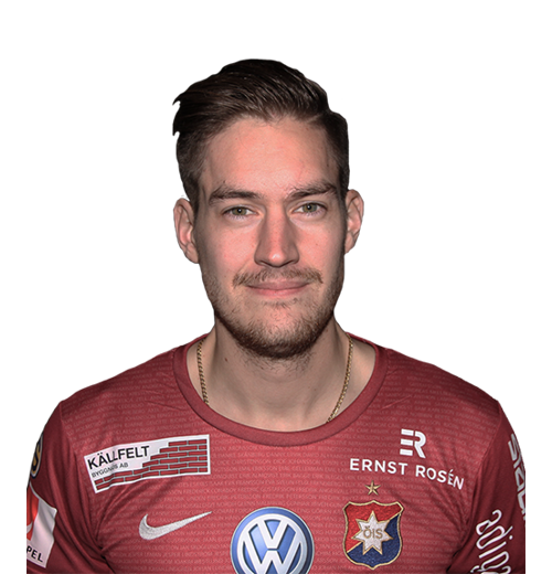 Victor Sköld