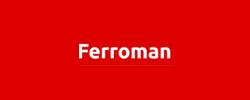 Ferroman Enginering