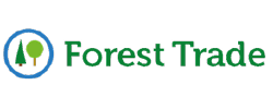 Forest Trade AB
