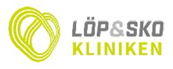 Löp & Sko