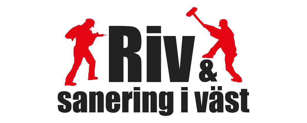 Riv & Sanering i Väst