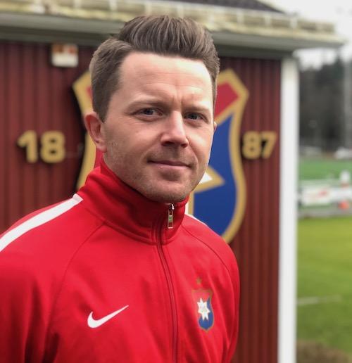 Andreas Härdner Lennartsson