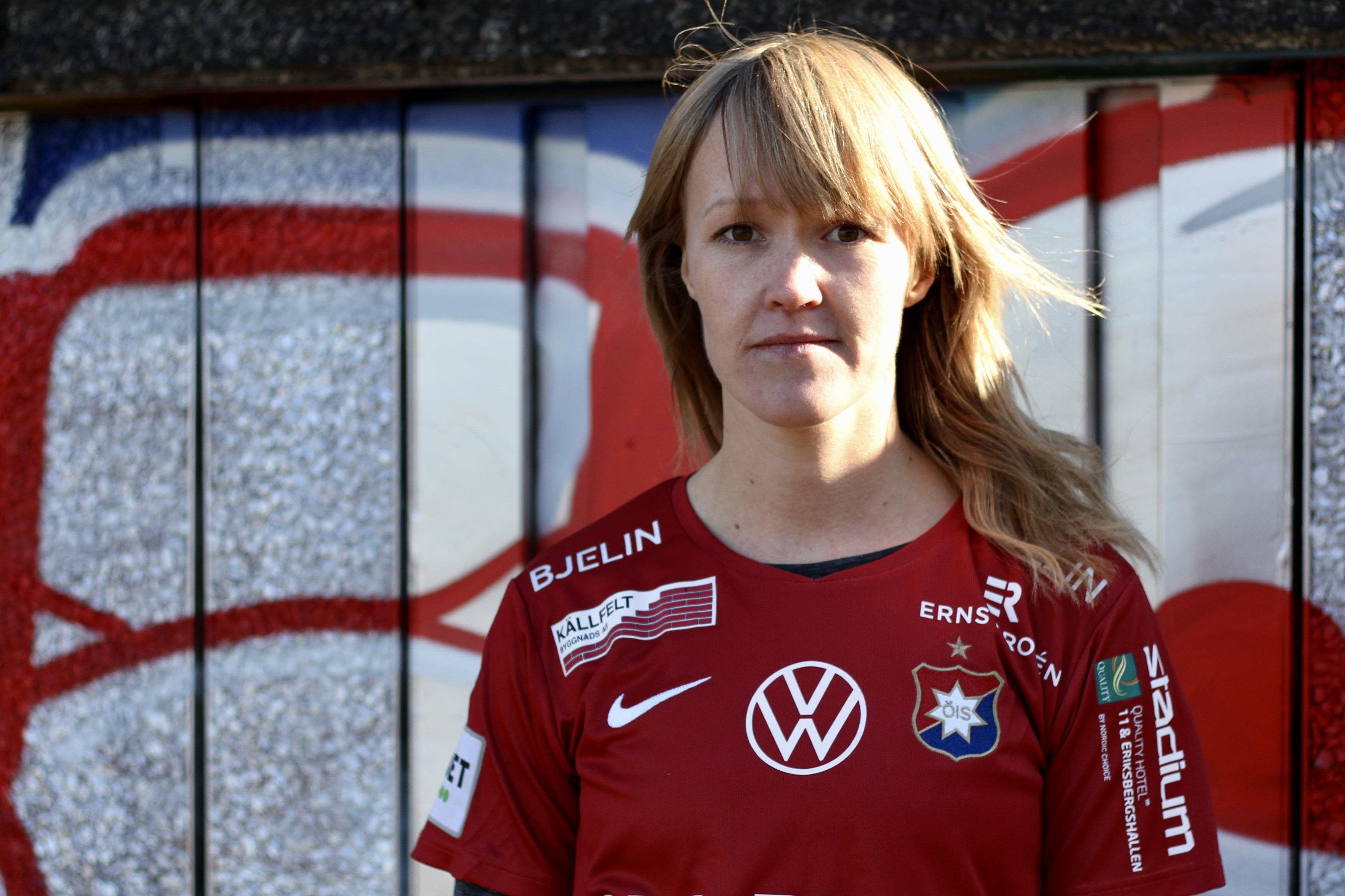 Sofia Skog