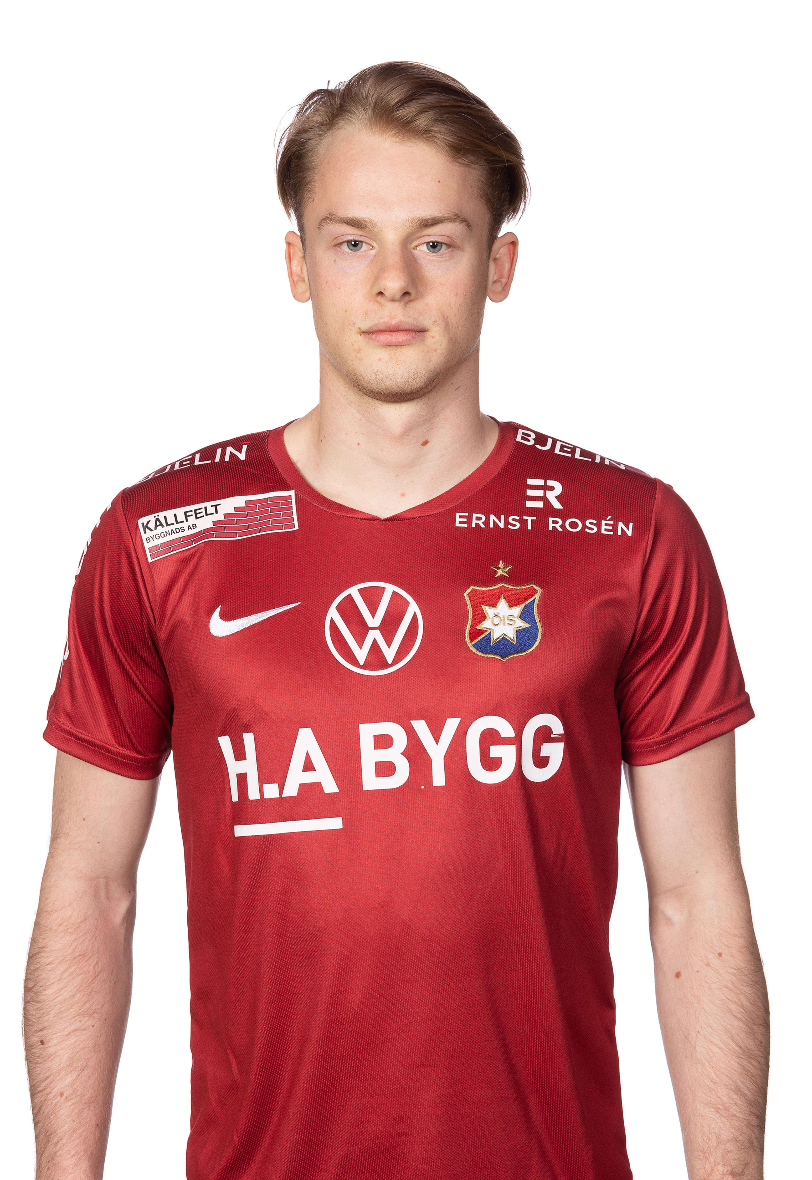Arvid Sigurdsson