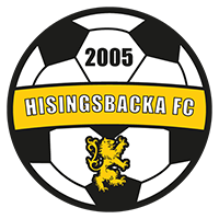 Hisingsbacka FC/Backatorps IF (B)