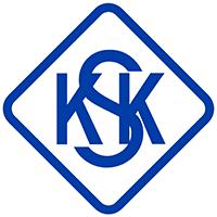 Kållereds SK