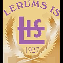 Lerums IS (B)