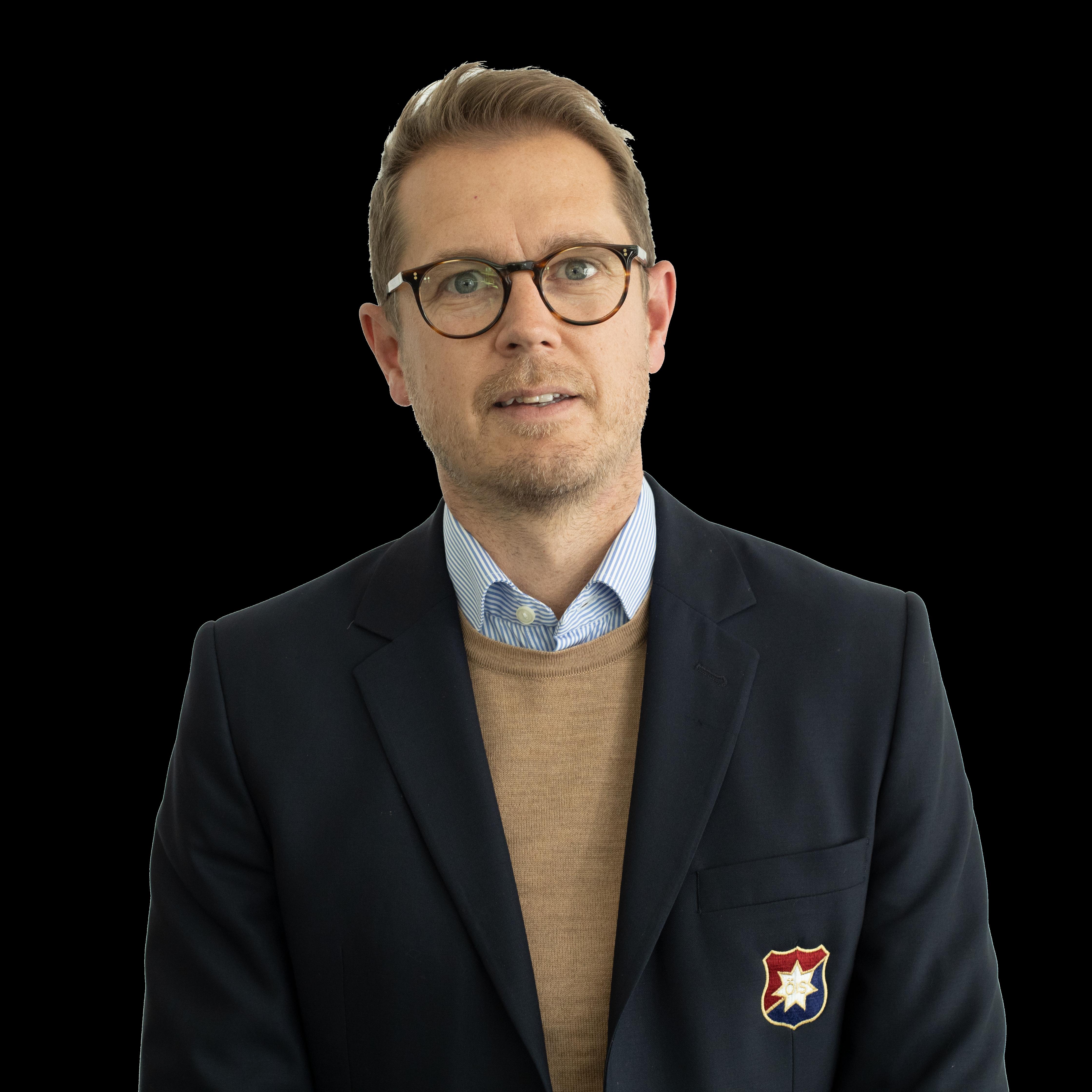 Per Skånberg
