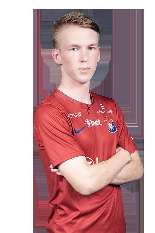 Oliver Uttgren
