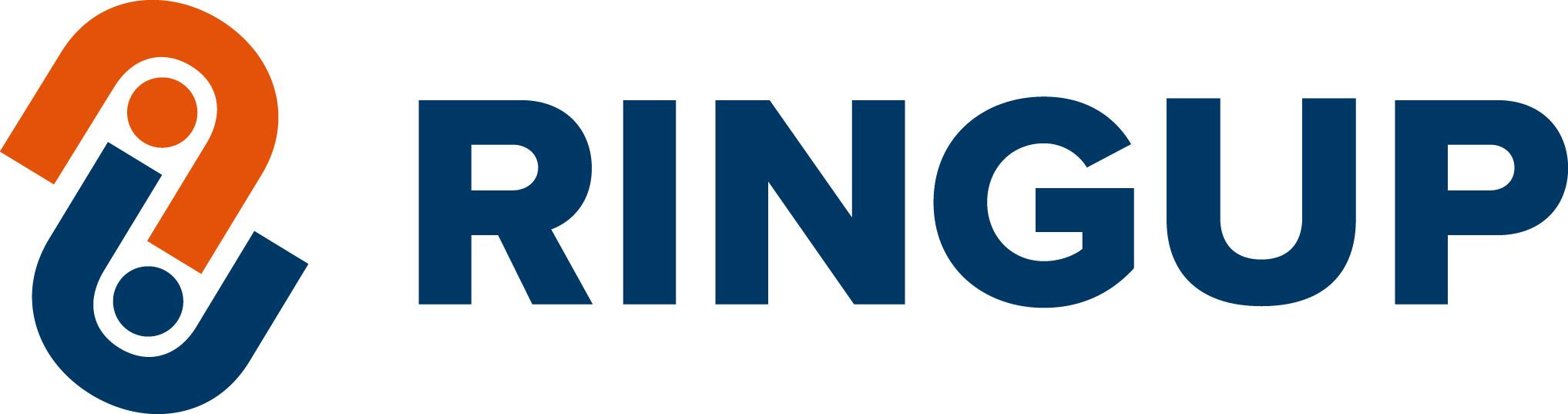 Ringup Electra Sweden