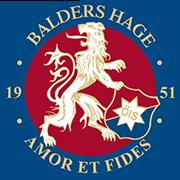 Balders Hage