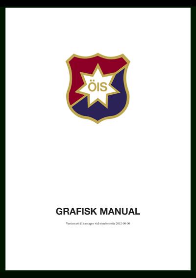 Ladda ner grafisk manual (pdf)