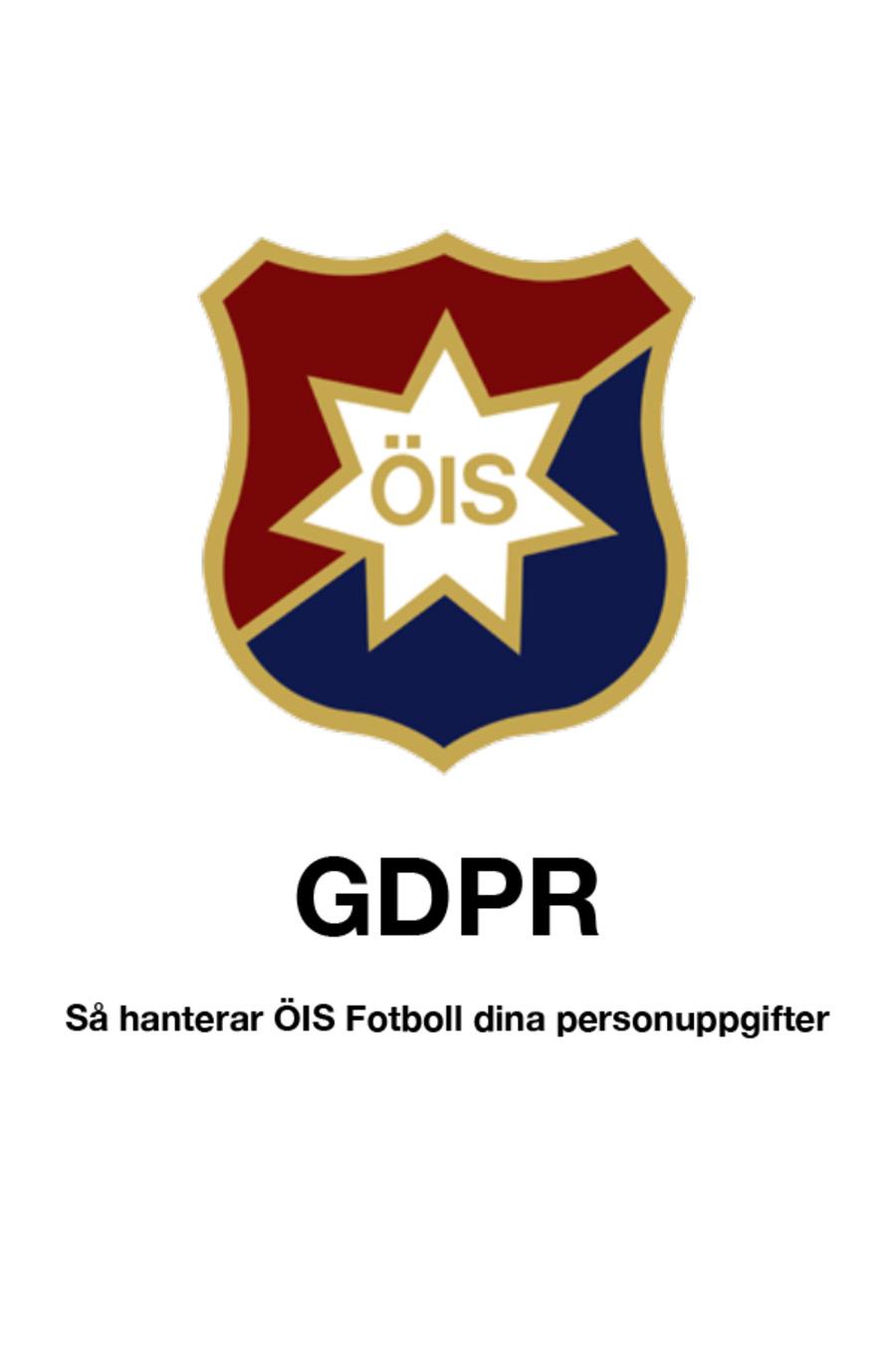 Öppna PDF-version