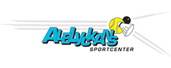 Alelyckans Sport Center