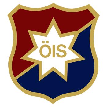 ÖIS Fotboll